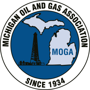MOGA-logo_Darker_High_Res-(2015_10_07)-Matt-600px-by-600px_(1)
