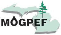 MOGPEF_Logo