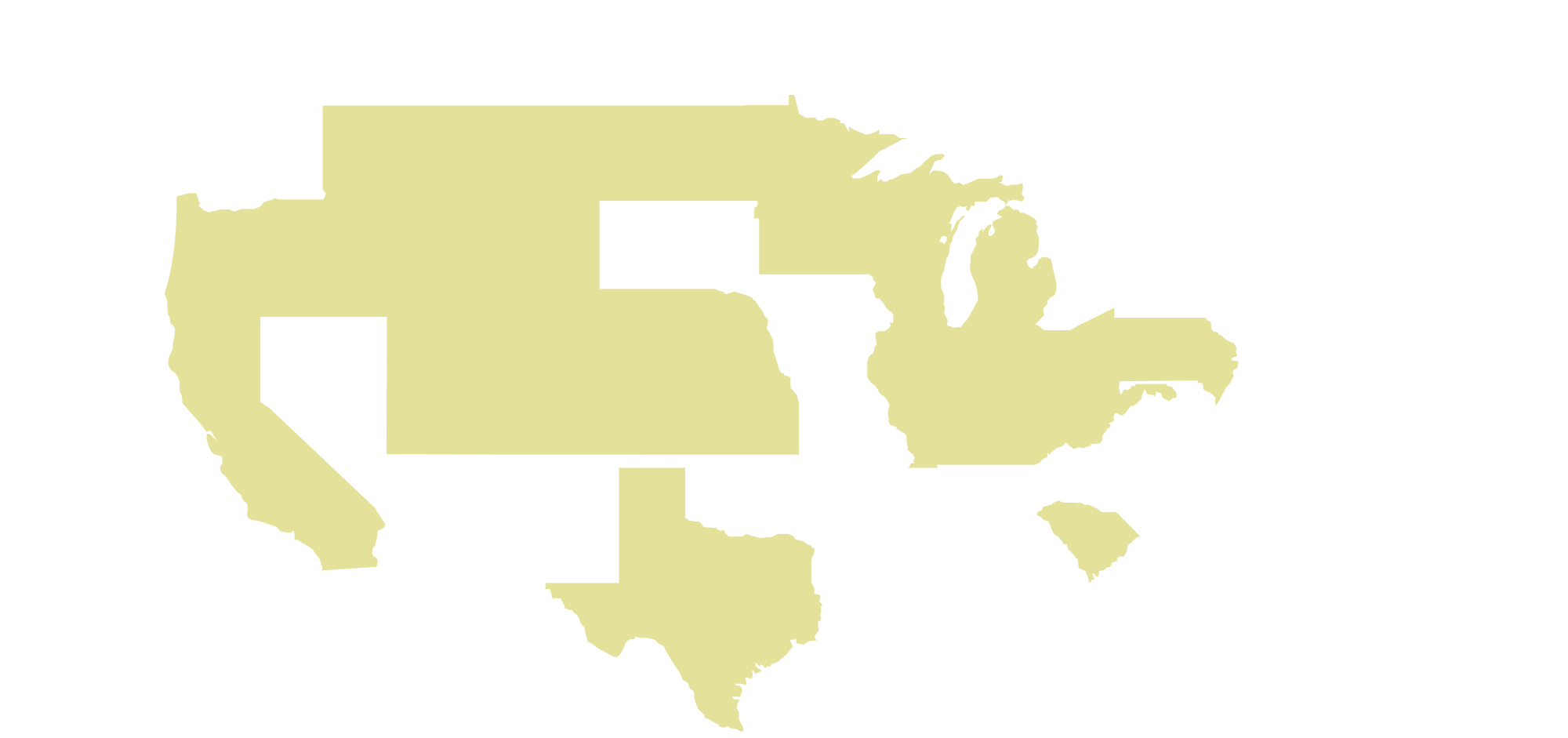 map_active_states_yellow-min