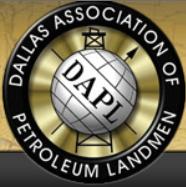 DAPL-logo