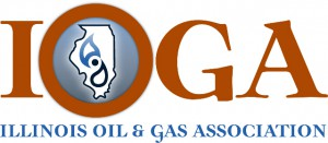 ioga logo orange