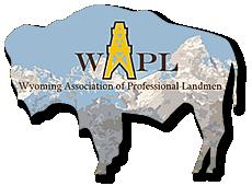 wapl-logo
